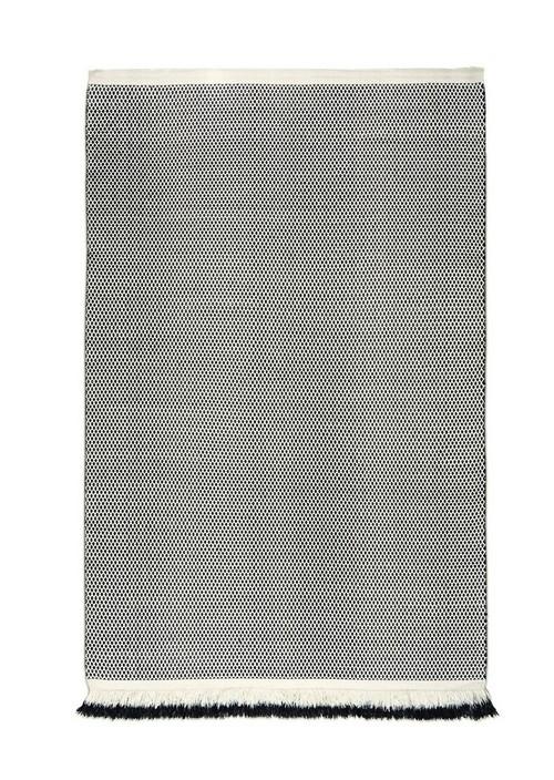 Alfombra colección KARPETA - KARHAT - Estilo Modernas