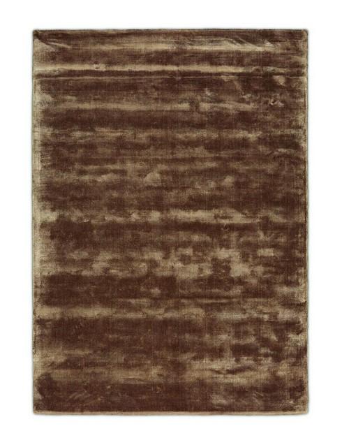 Alfombra colección KARPETA - KARSABB - Estilo Modernas